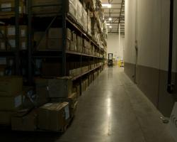 warehouse_0001