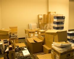warehouse_0007