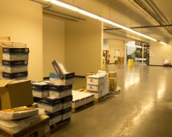 warehouse_0008