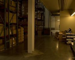 warehouse_0013
