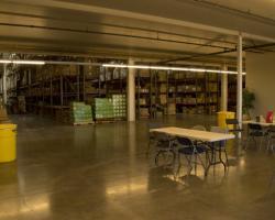 warehouse_0018