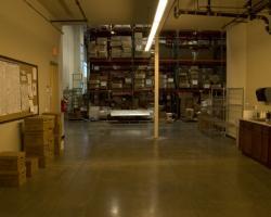 warehouse_0023
