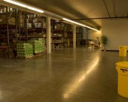 warehouse_0024