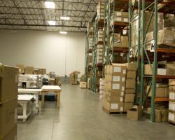 warehouse_0031