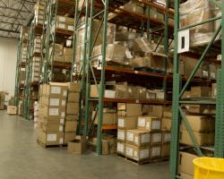 warehouse_0032