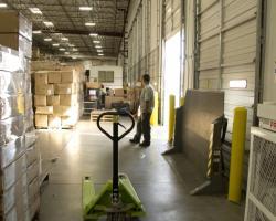 warehouse_0034