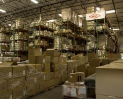 warehouse_0035