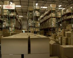 warehouse_0036