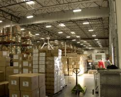 warehouse_0038