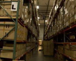 warehouse_0039