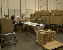 warehouse_0041