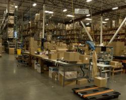 warehouse_0042