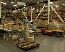 warehouse_0043