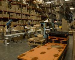 warehouse_0044
