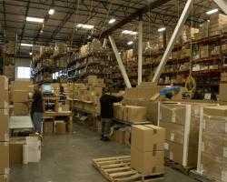 warehouse_0045