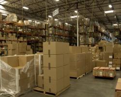warehouse_0046