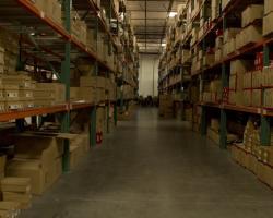 warehouse_0049