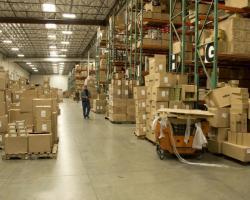 warehouse_0050