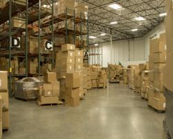 warehouse_0051