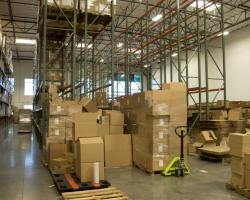 warehouse_0052