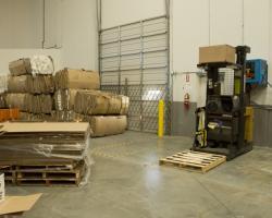 warehouse_0053