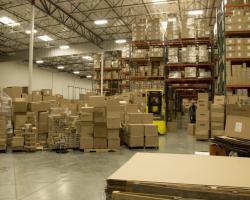 warehouse_0054