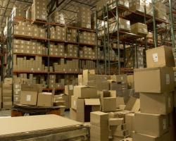 warehouse_0055