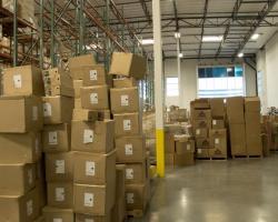 warehouse_0056
