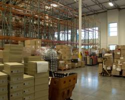 warehouse_0057