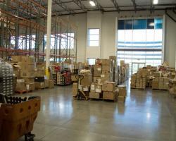 warehouse_0058