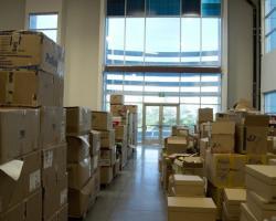 warehouse_0059