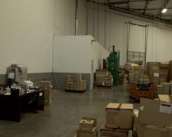 warehouse_0060