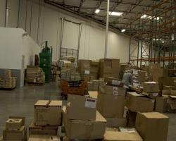 warehouse_0061