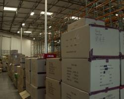 warehouse_0062