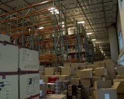 warehouse_0063