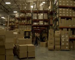 warehouse_0064