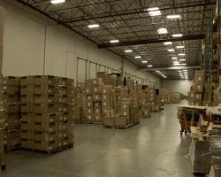 warehouse_0065