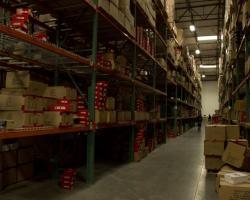 warehouse_0066