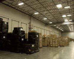 warehouse_0067