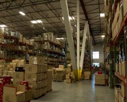 warehouse_0068