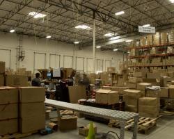 warehouse_0069