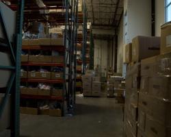 warehouse_0070
