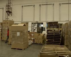 warehouse_0071