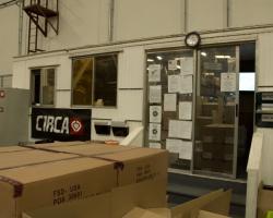 warehouse_0072