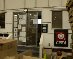 warehouse_0073