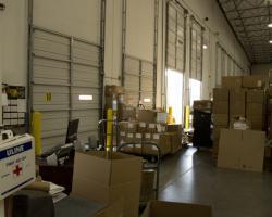 warehouse_0076