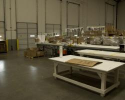 warehouse_0077