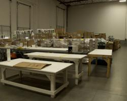 warehouse_0078