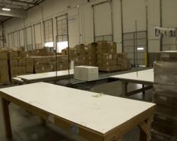 warehouse_0079