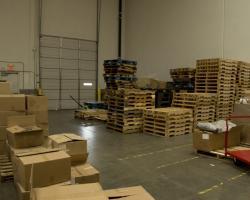 warehouse_0080